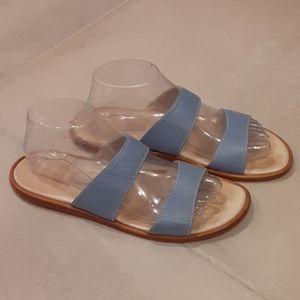 L.L BEAN sandals